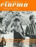 Image Et Son Magazine [France] (February 1975)