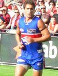 Daniel Giansiracusa