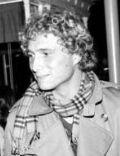 Lorenzo Salviati