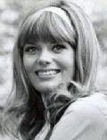Nina Wayne