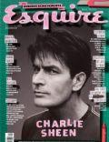 Esquire Magazine [Malaysia] (December 2011)