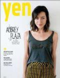 Yen Magazine [Australia] (May 2012)
