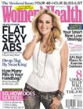 Women's Health Magazine [South Africa] (March 2011)