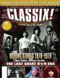 Classix! Magazine [Italy] (February 2012)