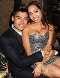 siva and nareesha relationship problems