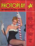 Photoplay Magazine [United Kingdom] (December 1953)