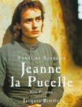 Jeanne la Pucelle II - Les prisons