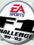 EA Sports F1 series
