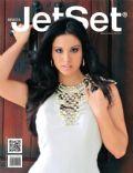 Jet Set Magazine [Nicaragua] (December 2011)