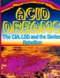 Acid Dreams (book)