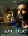Gone Back