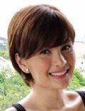 Pauleen Luna