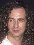 Paul Schoolman
