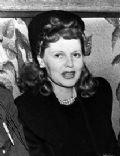 Patsy Beck