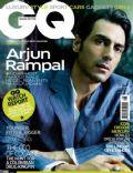 GQ Magazine [India] (August 2009)