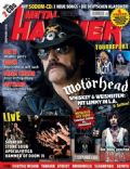 Metal&Hammer Magazine [Germany] (December 2010)