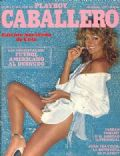 Playboy Magazine [Mexico] (December 1978)