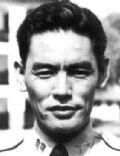 Allan M. Ohata