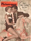 Picturegoer Magazine [United Kingdom] (31 October 1953)