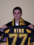 Nino Da Silva