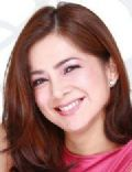 Alice Dixson Husband