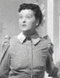 Rita Page