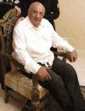 Heshmat Mohajerani