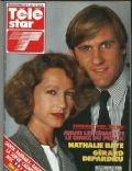 Télé Star Magazine [France] (4 March 1991)