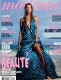 Madame Figaro Magazine [France] (14 April 2011)
