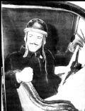 Oscar Alfredo Gálvez