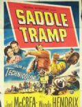 Saddle Tramp