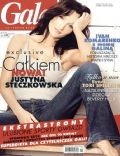 Gala Magazine [Poland] (14 May 2007)