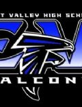 East Valley High School (California)