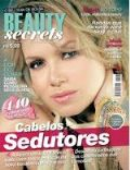 Beauty Secrets Magazine [Brazil] (July 2010)