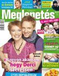 Meglepetés Magazine [Hungary] (7 April 2011)