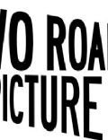 Two Roads Picture Co.