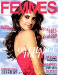 Femmes Magazine [France] (February 2010)
