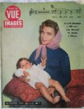 Point de Vue Magazine [France] (15 October 1953)