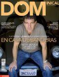 Dominical Magazine [Venezuela] (1 March 2009)