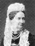 Princess Friederike of Schleswig-Holstein-Sonderburg-Glücksburg