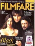 Filmfare Magazine [India] (September 2007)