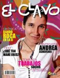 El Clavo Magazine [Colombia] (December 2009)
