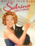 Sabrina Goes to Rome