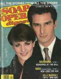 Soap Opera Digest Magazine [United States] (14 October 1980)