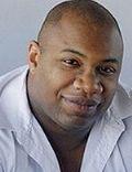 Kwasi Songui
