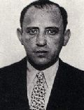 Moe Sedgeway