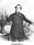 Wilhelm Friedrich Wieprecht