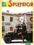 L'Avant-Scene Cinema Magazine [France] (November 1989)