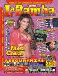 La Bamba Magazine [United States] (10 February 2012)