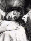 Xana LaFuente